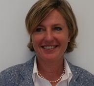 Maddalena Marchesini, the newly appointed Chief Executive Officer
